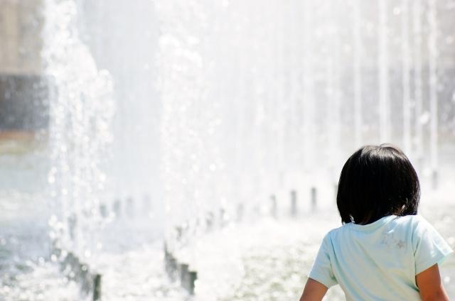 無題 white  a350 75-300 平和公園 噴水1 20090502 DSC05233 (640x424).jpg