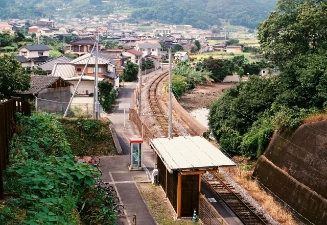 無題 東園駅 minolta a70 sony50f1.4 fuji400 20150922  37 (640x441).jpg