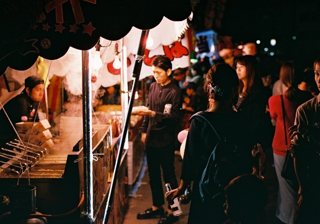 祭り 祭りの夜1 長崎くんち 20151009 sony50f1.4 fuji400  08 (640x448).jpg