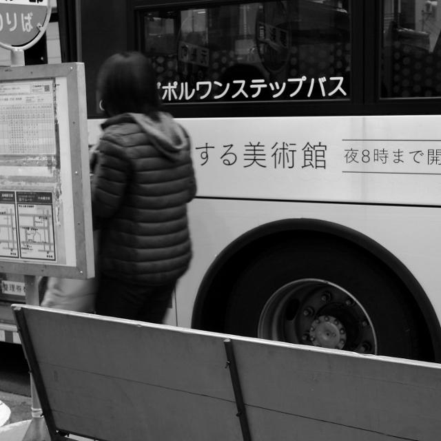 無題 あなたしかみえない gx200 20141213 R0010777 (640x640).jpg